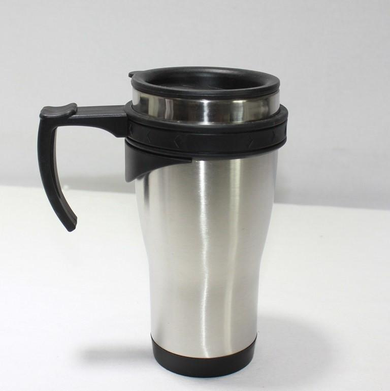 High Quality stainless steel travel mug 450 mL