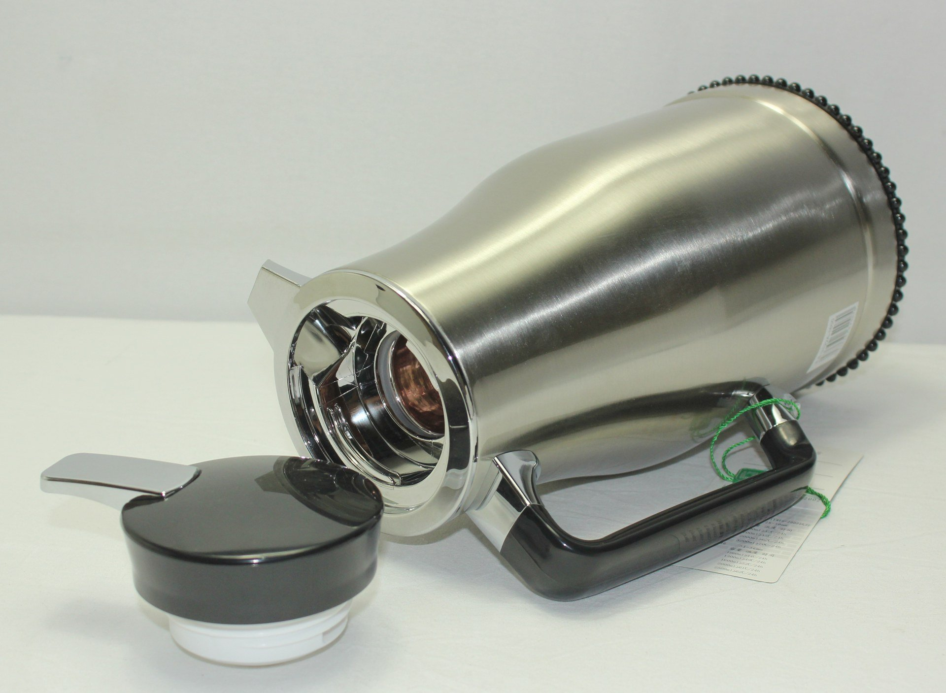 Thermos Flask 1.6L